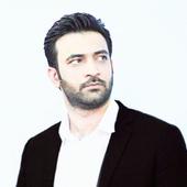 مواليد مصطفى الربيعي icon