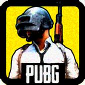 Tricks PUBG Mobile icon