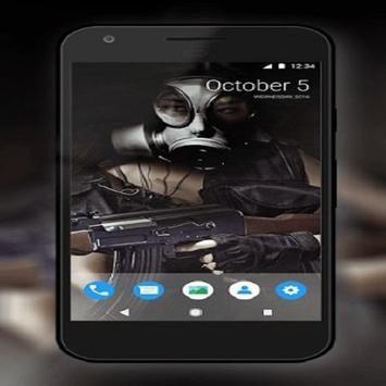 Download 980 Koleksi Wallpaper Pubg Mobile Hd For Iphone Gratis Terbaik