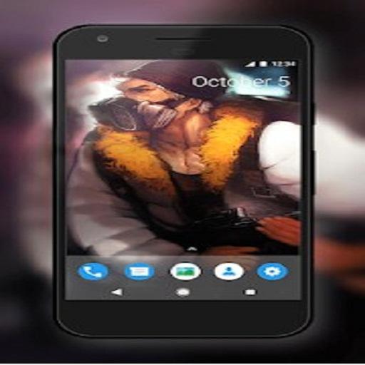 Unduh 65+ Wallpaper Pubg Smartphone HD Paling Keren