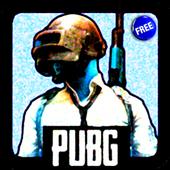 PUBG Mobile Tricks Free icon