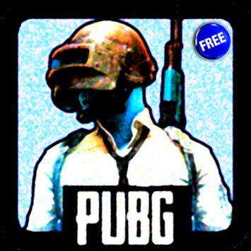 PUBG Mobile Tricks Free screenshot 3