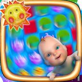 Alima's Baby Toys Saga (Unreleased) icon