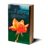 Fatime Fatimedir icon