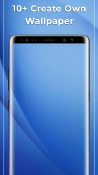 Galaxy J5 Free Live Wallpapers 10 Android Download Apk