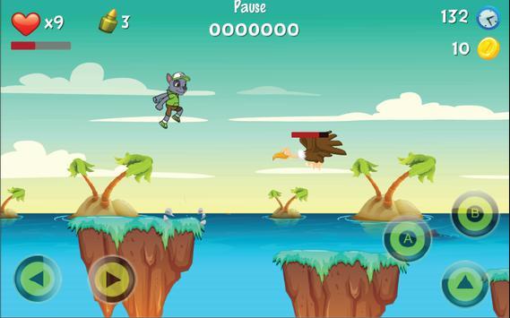 Paw Adventure Patrol Games 2 apk screenshot