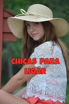 Apps Para Buscar Mujeres Solteras En Linea poster