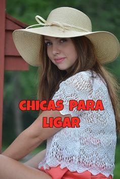 Apps Para Buscar Mujeres Solteras En Linea screenshot 4
