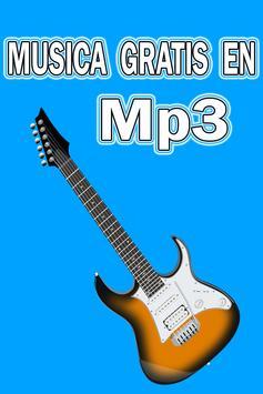 Descargar Música Fácil y Rápido Guide gratis poster