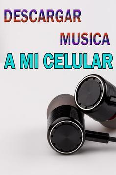 Descargar Música Fácil y Rápido Guide gratis screenshot 5