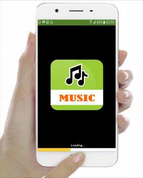 Top Mehndi Songs poster