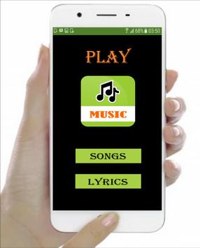 Top Mehndi Songs screenshot 1