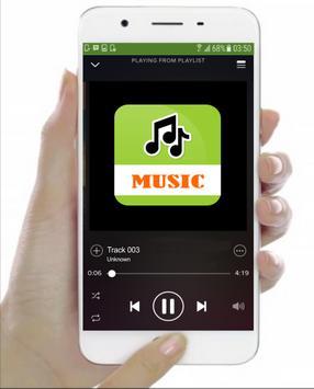 Top Mehndi Songs screenshot 2