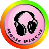 Nacho - Bailame (Remix) Mp3 icon