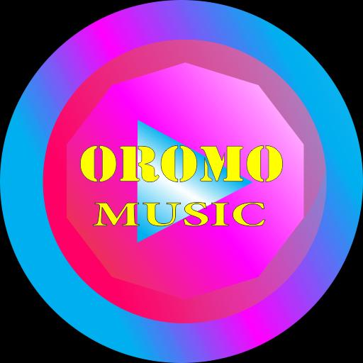 New Oromo Music for Android - APK Download