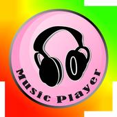 Virlan Garcia Musica 2017 icon