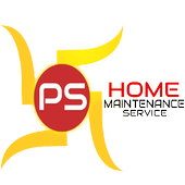 PS Home Maintenance Service icon