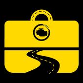sa3dne icon