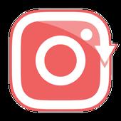 InstaPicture icon