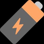 Battery Notifier icon