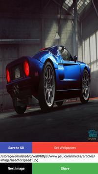 Need For Speed screenshot 10