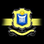 Tiga Qul 1 icon