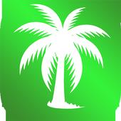 حسانا السياحي icon