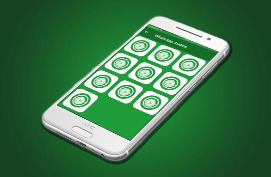 Manage for whatsapp screenshot 3
