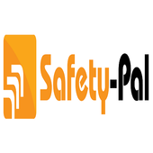 Safety-Pal icon