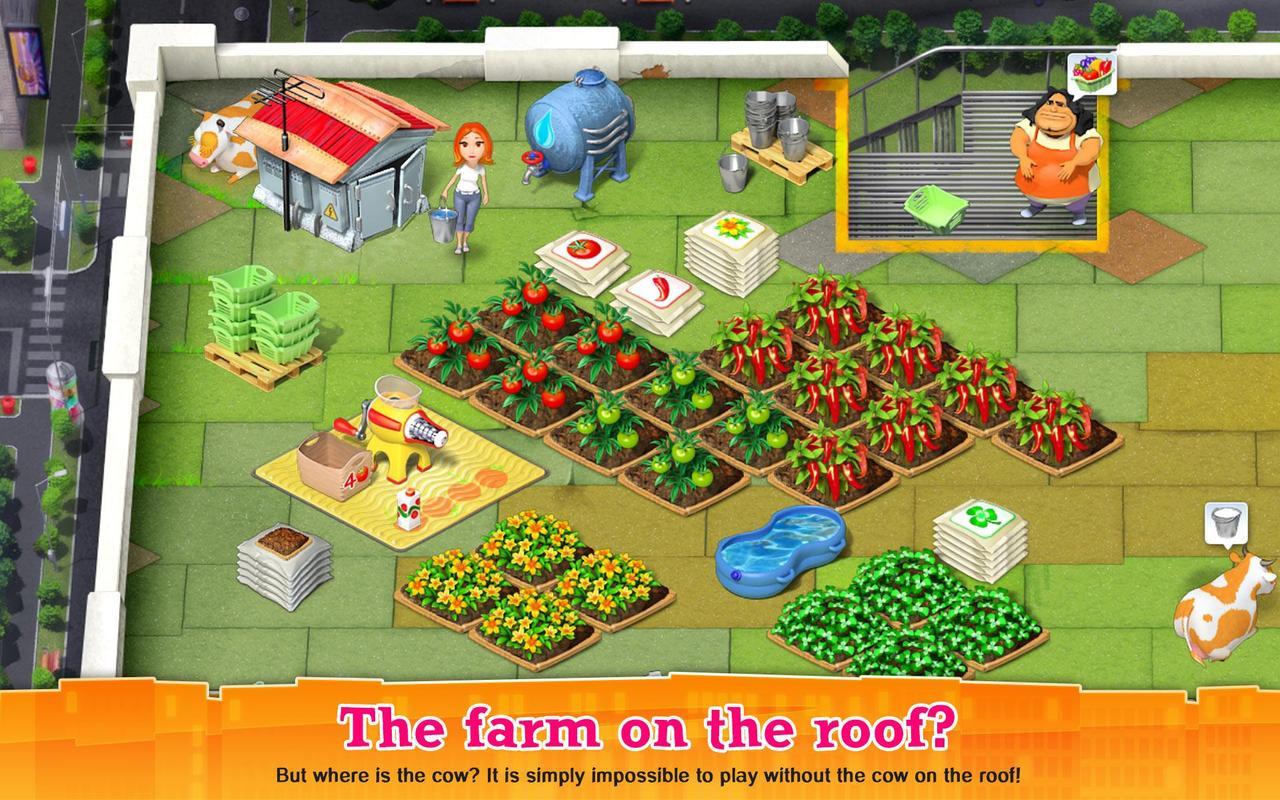 Farming Simulator 2015 Прохождение На Русском …