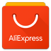 AliExpress - Smarter Shopping, Better Living aplikacja