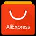 AliExpress - Belanja Pintar, Hidup Lebih Baik APK