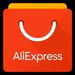 AliExpress Shopping App APK