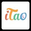 iTao 圖標