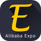 Alibaba Expo icon