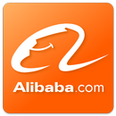 Alibaba.com - Leading online B2B Trade Marketplace APK
