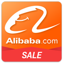Alibaba.com - Leading online B2B Trade Marketplace APK