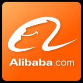 Alibaba.com icon