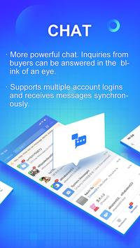 AliSuppliers Mobile App screenshot 1