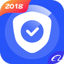 Alibaba Master - Cleaner, Security & Call Recorder APK