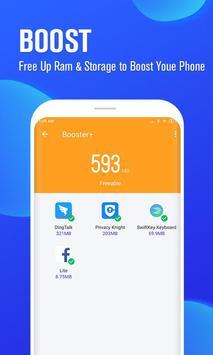 Alibaba Master screenshot 5