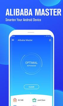 Alibaba Master screenshot 2