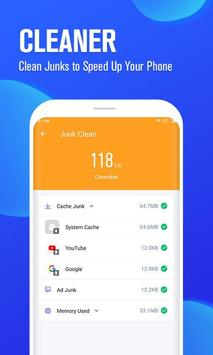 Alibaba Master screenshot 3