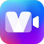 Vaka Video: Snap Your Colorful Life APK