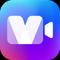 Vaka فيديو: أفضل صانع الفيديو وأداة تنزيل الفيديو APK