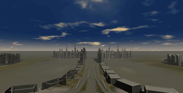 VR VERTIGO10 apk screenshot
