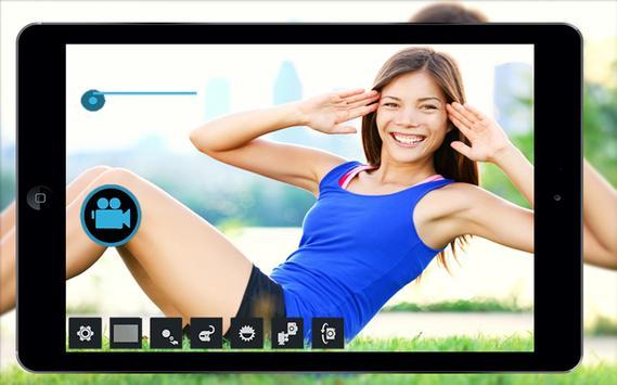 Selfie Camera apk screenshot