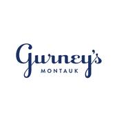 Gurney's Montauk icon