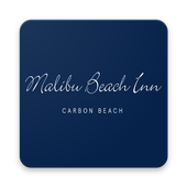 Malibu Beach Inn icon