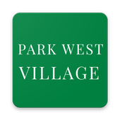 Park West Village icon
